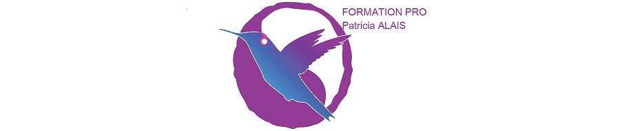 Formation Pro Patricia Alais